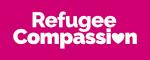 Refugee Compassion